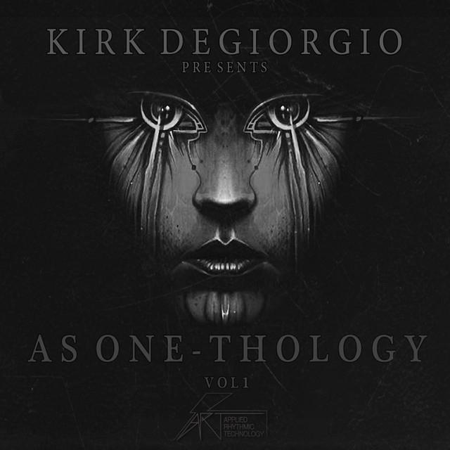 Kirk Degiorgio Vinyl