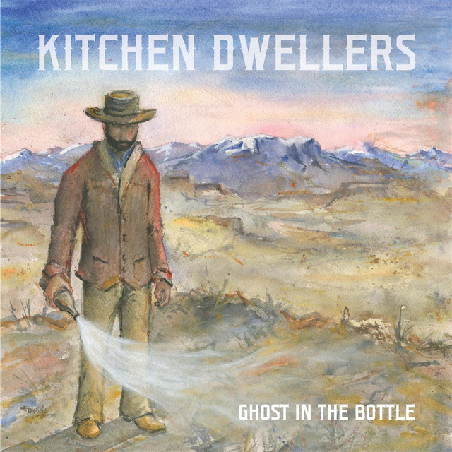 song by Kitchen Dwellers on Spotify