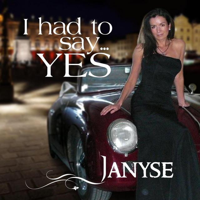 Janyse
