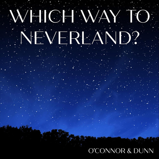 Which Way to Neverland?