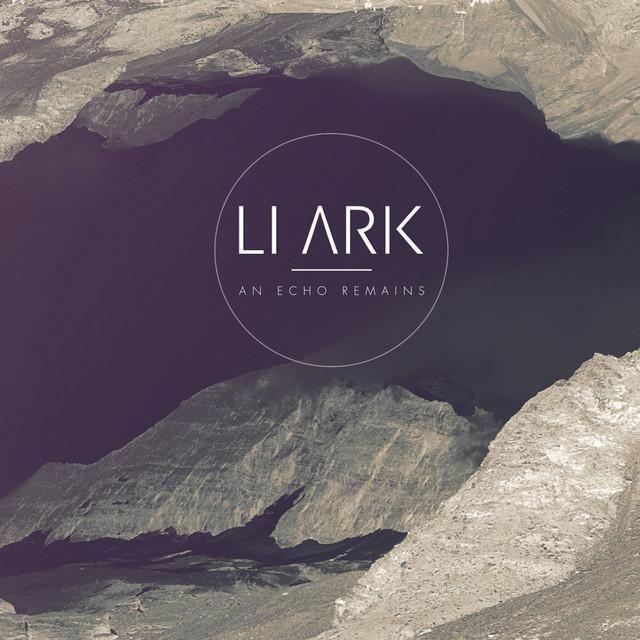 Li Ark