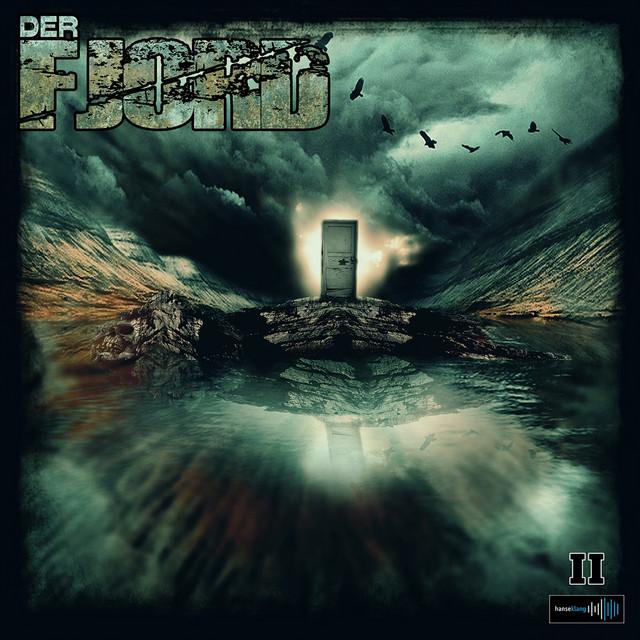 Der Fjord (2) Cover
