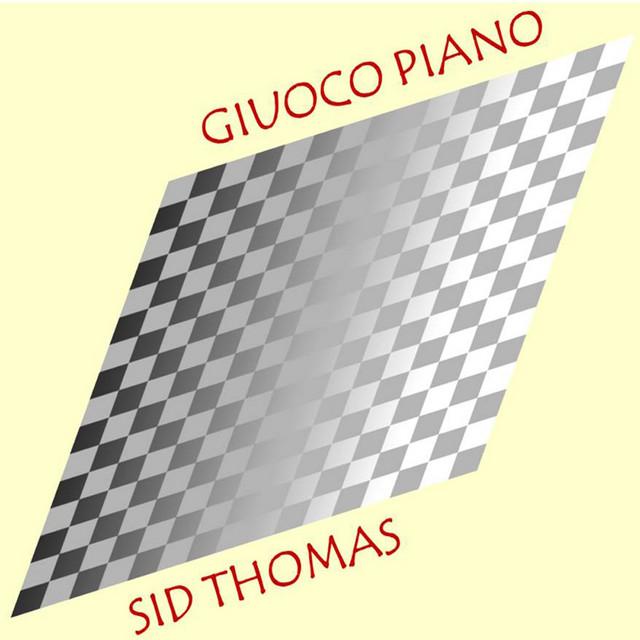 Giuoco Piano