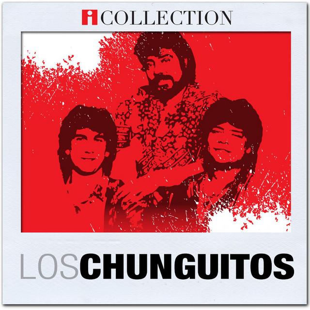 Yo No Te Puedo Dar Riqueza Song By Los Chunguitos Spotify