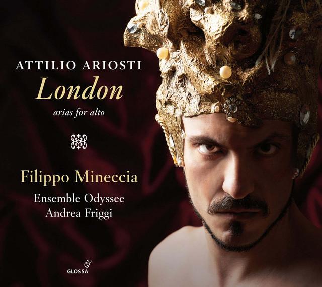 Andrea Friggi