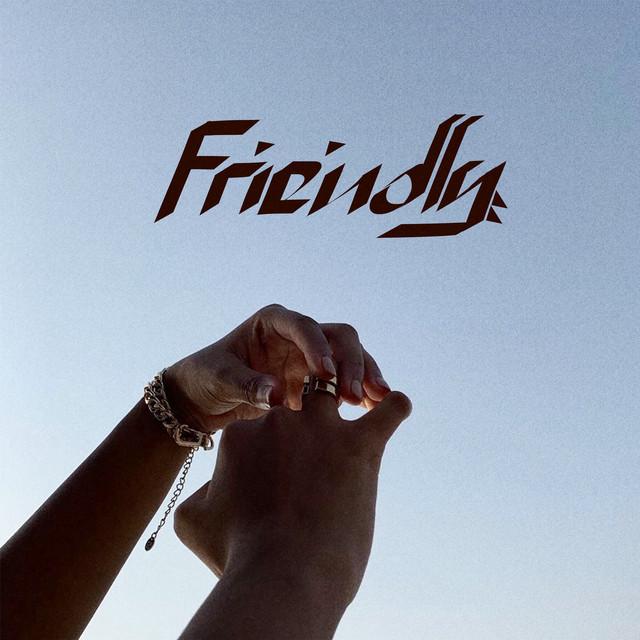 Friendly Image