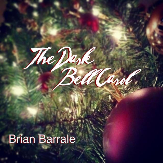 The Dark Bell Carol