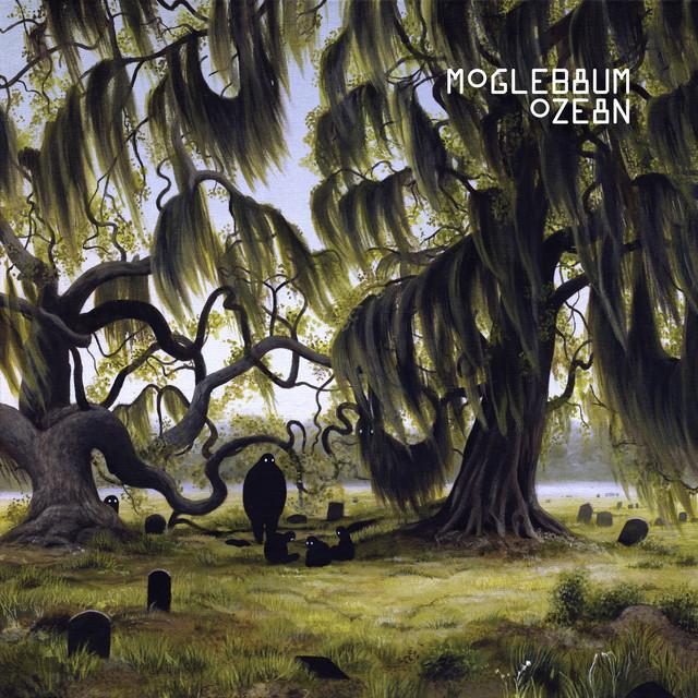 Ozean - EP