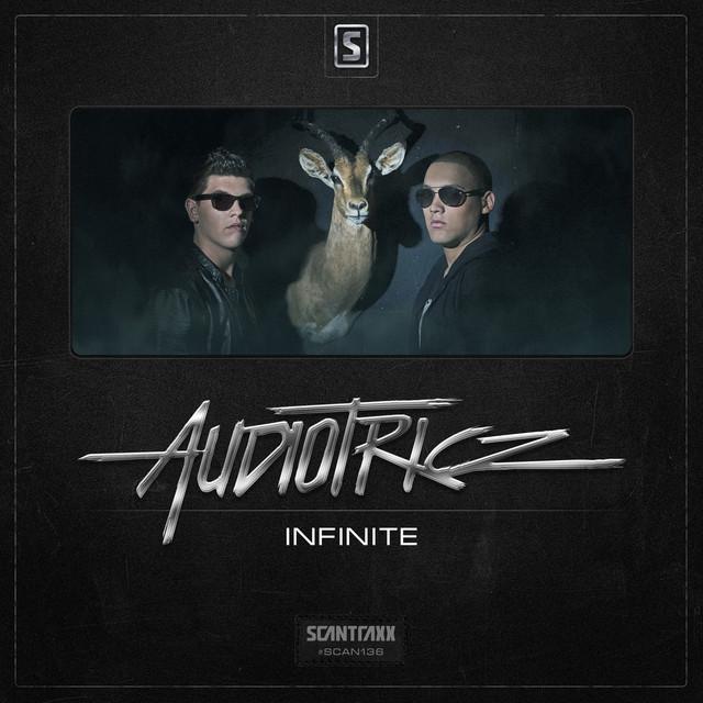 Infinite - Original Mix