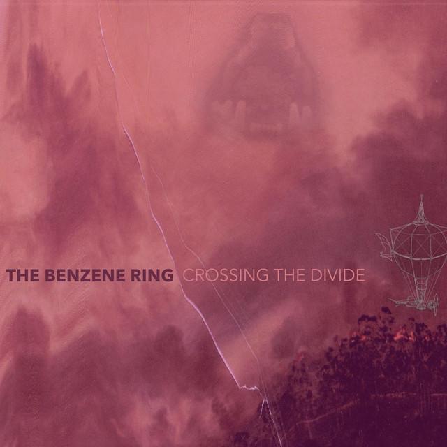 The Benzene Ring