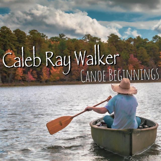 Canoe Beginnings