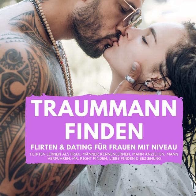Die 5 schlimmsten Fehler, die Männer beim Flirten machen   GQ Germany