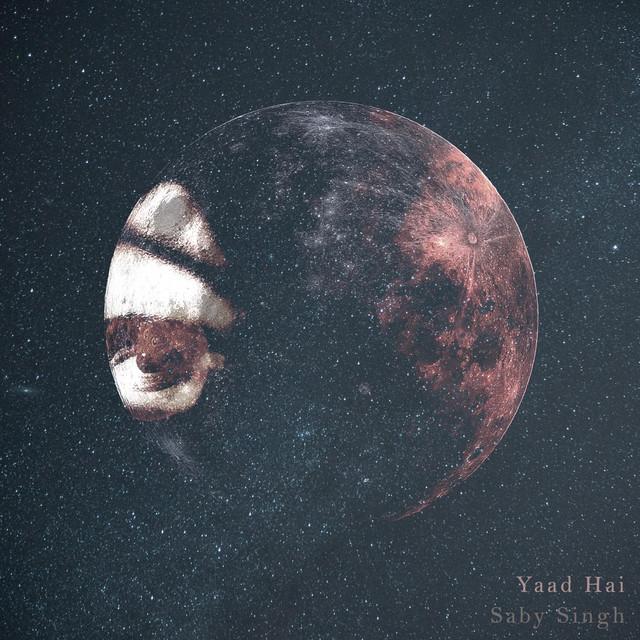 Yaad Hai Image