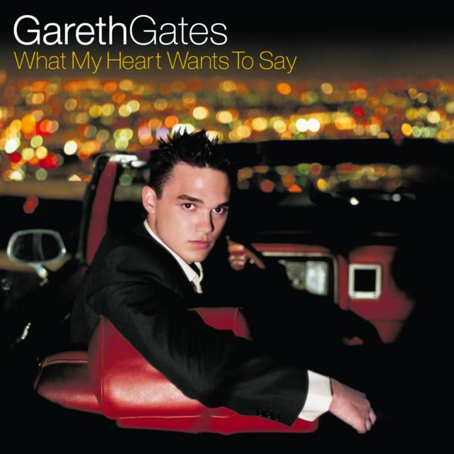 Gareth Gates tickets and 2020  tour dates