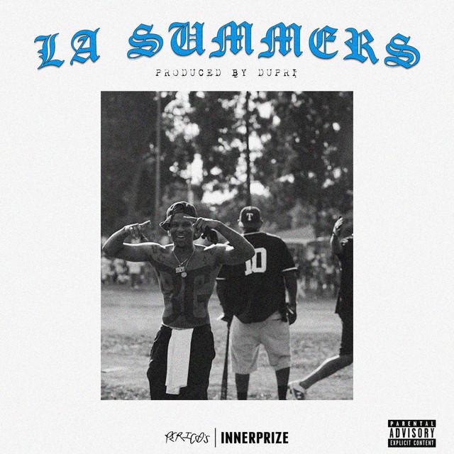 LA Summers