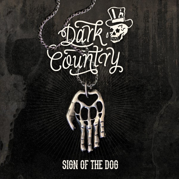 Sign of the Dog