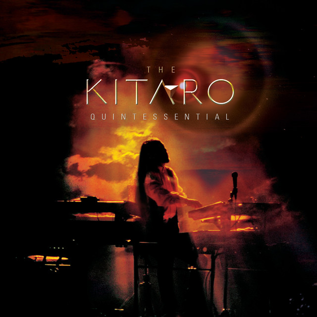 The Wind album cover