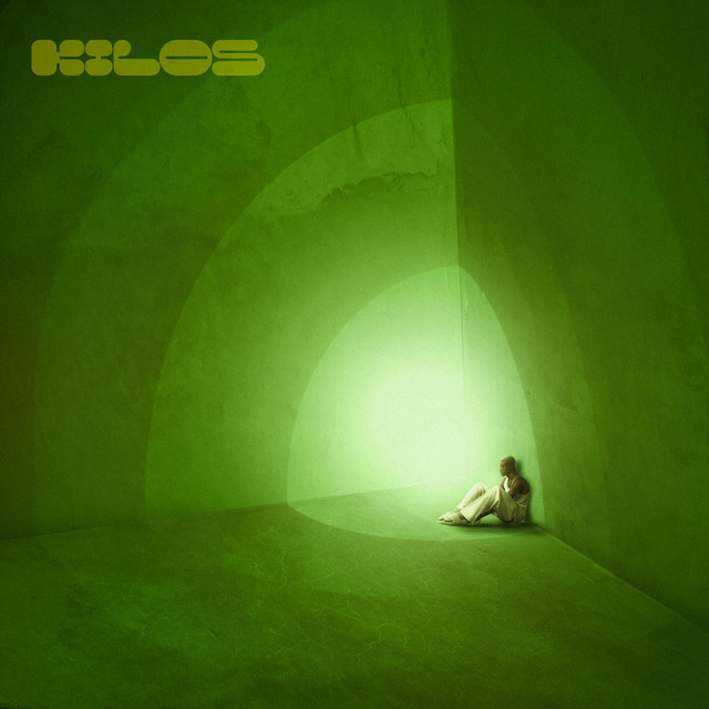 KILOS (Jimi's Version)