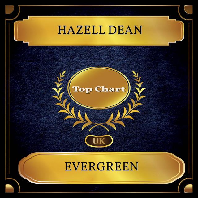 Evergreen (UK Chart Top 100 - No. 63)