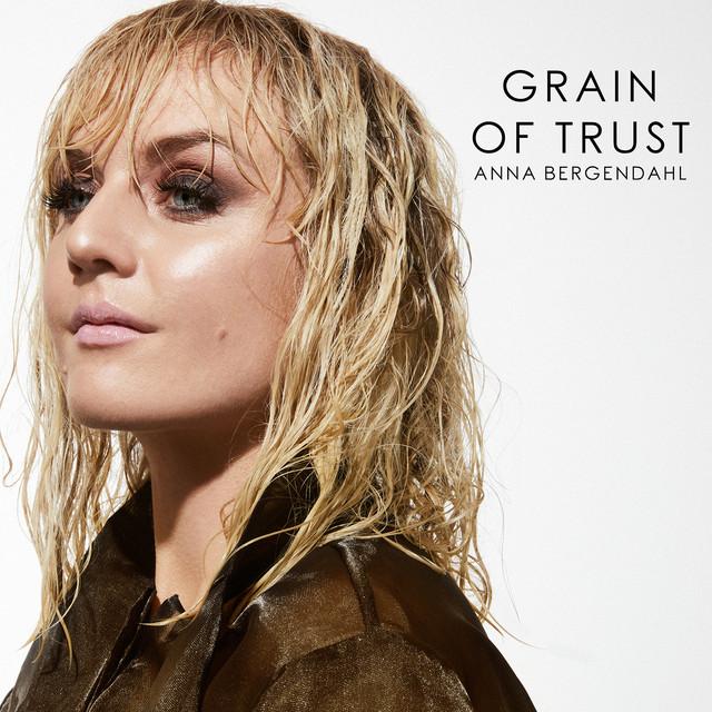 Grain of Trust