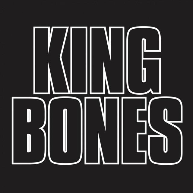 King Bones