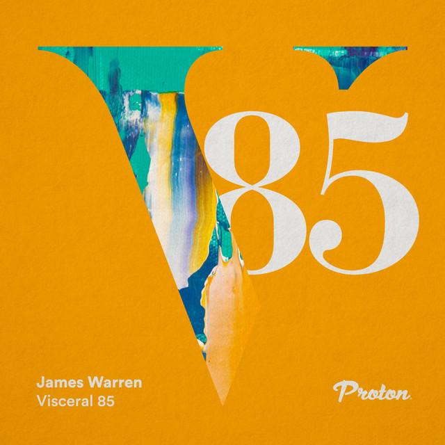 Visceral 085 (DJ Mix)