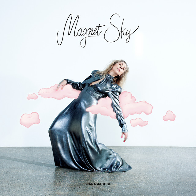 Magnet Sky