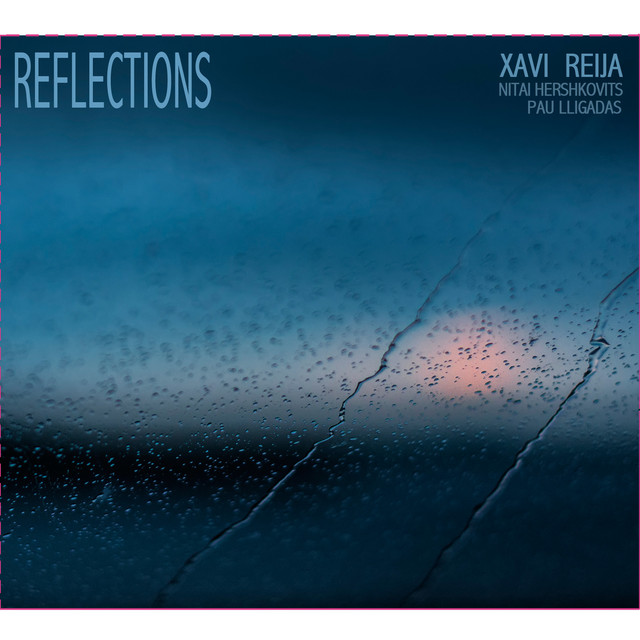 Reflections (feat. Nitai Hershkovits & Pau Lligadas)