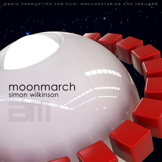 Moonmarch