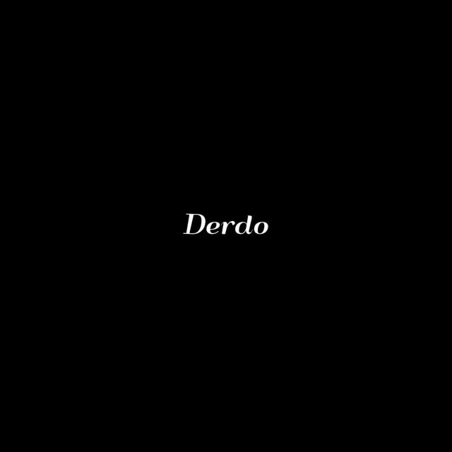 Derdo