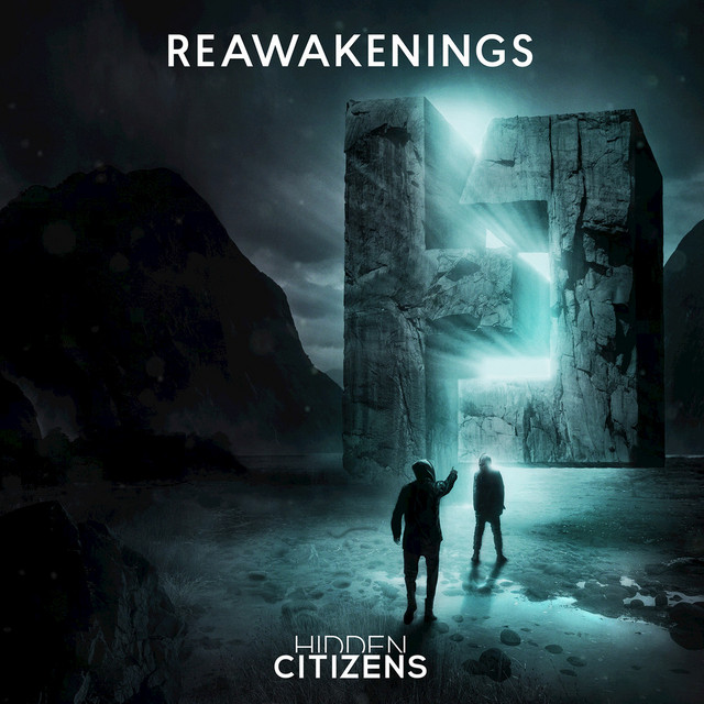 Hidden Citizens
