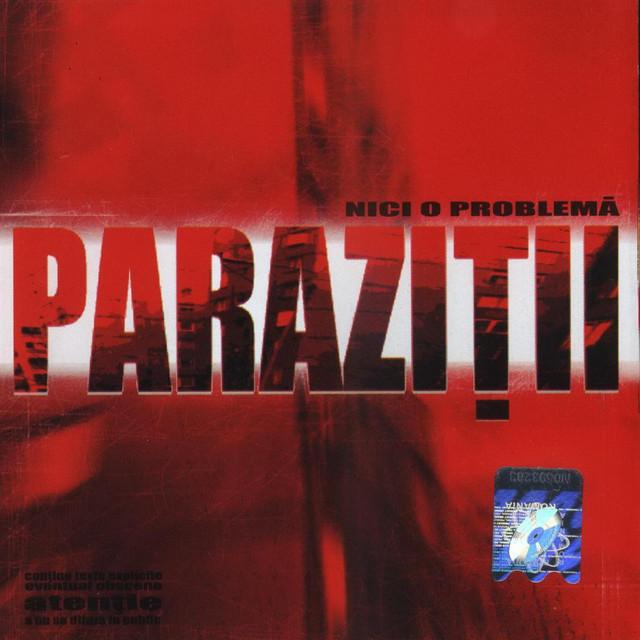 paraziții lovitura de pedeapsa
