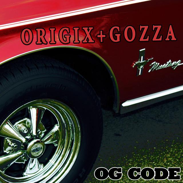 OG Code