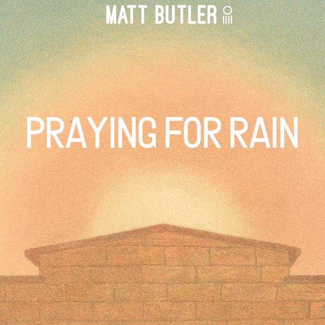 Praying for Rain Image