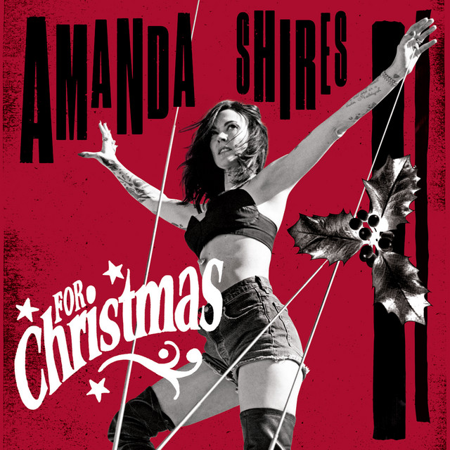 Gone for Christmas (feat. The McCrary Sisters)