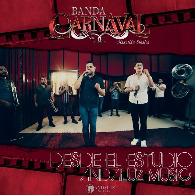 Desde El Estudio Andaluz Music