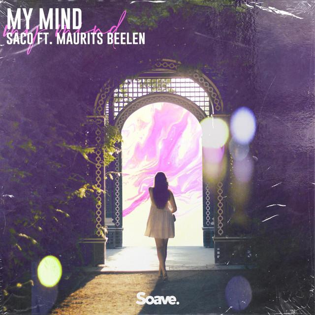 My Mind (ft. Maurits Beelen) Image