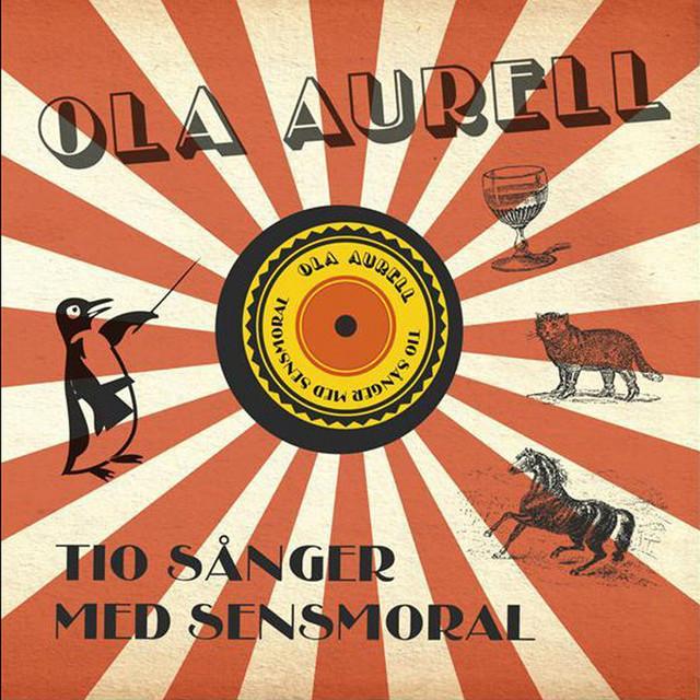 Tio Sånger Med Sensmoral