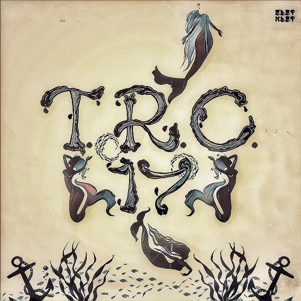 T.R.C. 17