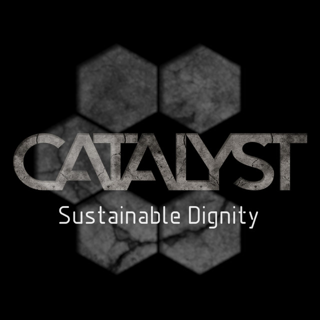 Sustainable Dignity