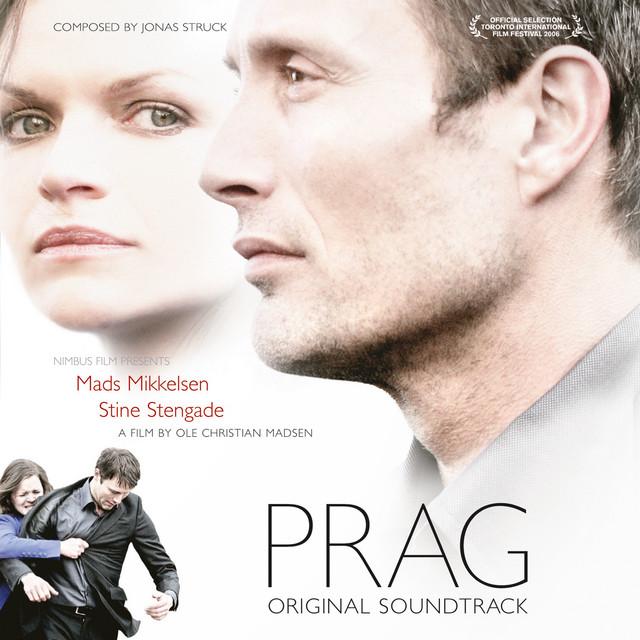 Prag Original Soundtrack
