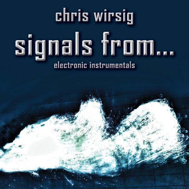 Signals From...