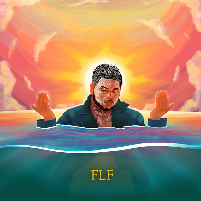 FLF Image
