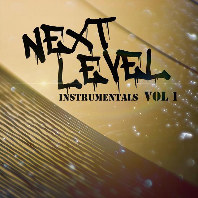 Next Level: Instrumentals, Vol 1