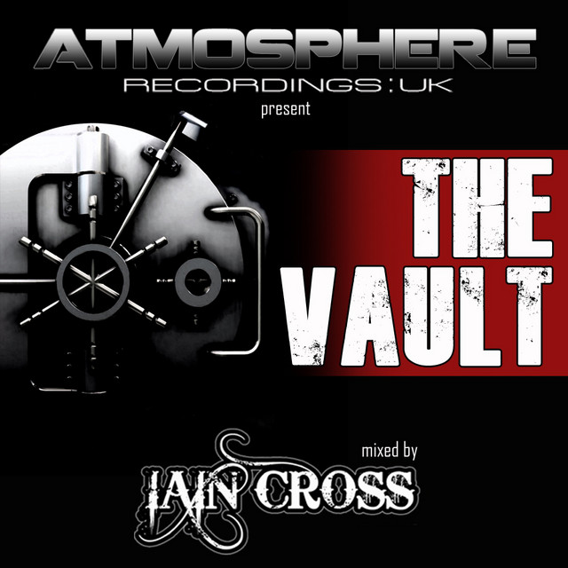 Iain Cross tickets and 2020 tour dates