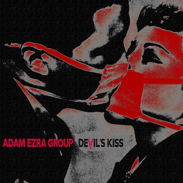 Devil's Kiss Image