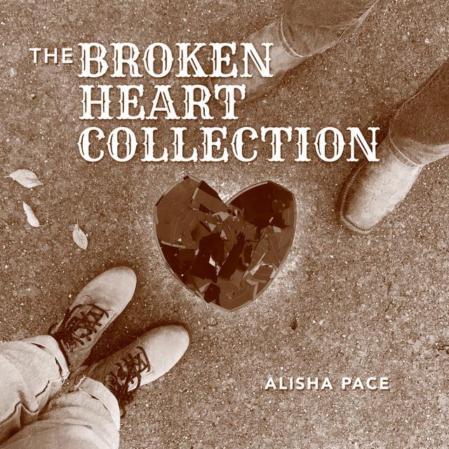 The Broken Heart Collection