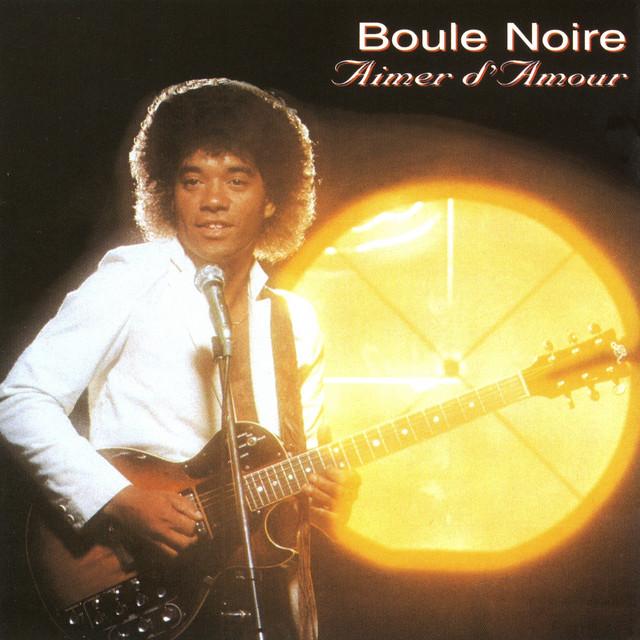 Aimer d'amour (1979) album cover