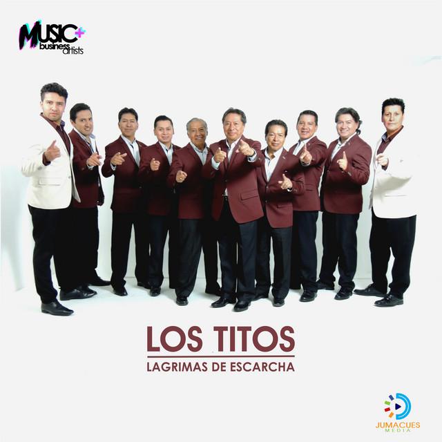 Los Titos