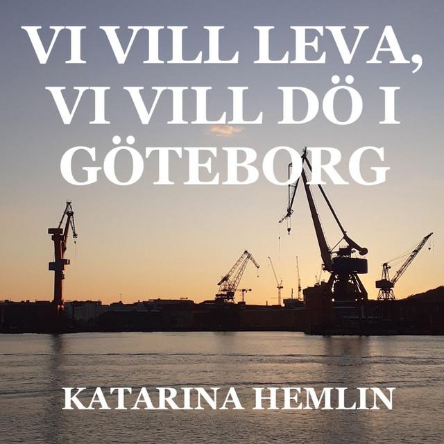 J Balvin Göteborg